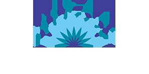 Logo Footer Orgon