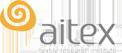 Empresa certificada Aitex